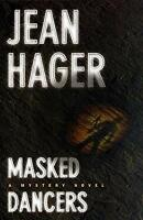 Masked Dancers Hardcover Jean Hager