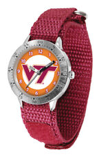 Virginia Tech Hokies Tailgater Kids Watch