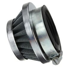 Universal 42mm Air Filter Cleaner For Motorcycle Chinese 250CC ATVs & Dirt
