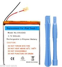 new Replacement battery for ipod touch 1 first 1st gen MA623LL/A A1213 MB376LL/A