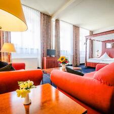 7 Tage Erzgebirge für 2P @ 4* Hotel Wilder Mann Annaberg-Buchholz - Sachsen