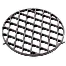 """Weber Charcoal Grill Grate"""" Gourmet BBQ System 22 1/2""""Porcelain Grilling Parts"""""""