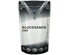 (4,71€/100g)Syglabs Glucosamin 2000 - 180 Tabletten a 1000 mg Glucosamine