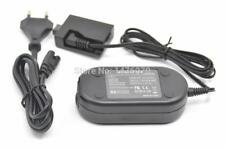 LP-E5 charger ACK-E5 Power supply+DR-E5 DC battery for Canon EOS 450D 500D 1000D