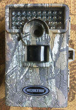 """Moultrie Game Camera Model # Mfh-Dgs-M100 """"Not Working�"""