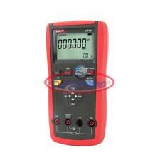 1PCS New UNI-T UT701 DC LCD Digital Multimeter Handheld