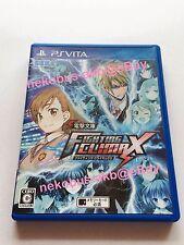 [Used] Dengeki Bunko - Fighting Climax [PSV] PS Vita [Japan]