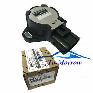 Throttle Position Sensor TPS 89452-12040 Fits FOR Toyota 4Runner 1990-1995 US