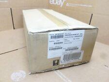 Xerox 607K04331 Feedhead Spare kit - BRL WorkCentre 5945