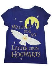 Harry Potter Girls