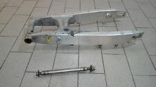 Gilera RC 600 R forcellone 980550