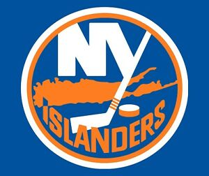 NEW YORK ISLANDERS 2018 2019 2020-21 Upper Deck Hockey 10 Case Live Group Break