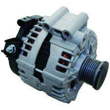 New Alternator For BMW 335 135 535 Series 3.0L 2007-13 12317558219 12317558220