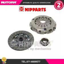 NIPPARTS J2002207 Set Frizione per Veicoli