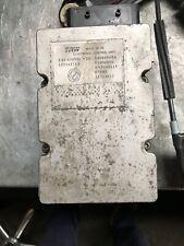 pompa abs alfa romeo 159 codici : EBC430NG VDC-15314111A-54084905A-51804856