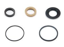 OEM Quality HG500007 Parker TRW/Ross Seal Kit for Hydraguide Input Shaft, SK128