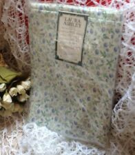 Laura Ashley Floral Drapery Craft Fabrics