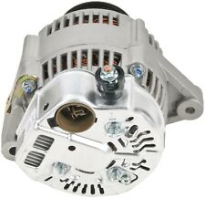 Alternator-New Bosch AL1264N