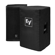 Electro-Voice Padded Protective Speaker Cover Ekx-12 and Ekx-12P