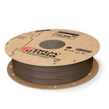 Glühfaden 1.75mm - Easyfil Pla - Brown - Formfutura - Drucker 3D Printer