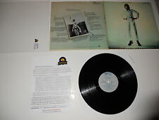 Pete Townshend Who Came First 1972 MCA/Track VG+ ULTRASONIC CLEAN