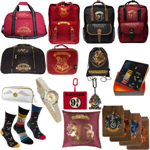 Harry Potter Multi Listing Official Merchandise Great Gift Ideas for Potter Fans