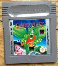 CARTOUCHE SEULE GARGOYLE'S QUEST NINTENDO GAME BOY ORIGINAL PAL NOE MODUL JEU