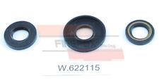 Yamaha WJ500 WJ WR 500 WR500 Waverunner / WaveJammer Crank / Crankshaft Seal Kit