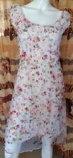 """Robe Femme """" ETAM """" Taille 38"""