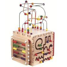 Más juguetes educativos