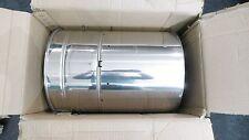 Viessmann Brennkammereinsatz 7251090 (Rexola RV24 B) OVP NEU