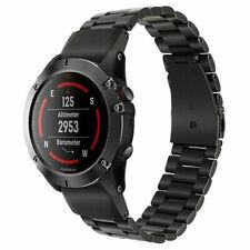9cef089cc8b03 Bracelet/Link Band Pilot/Aviator Wristwatch Bands for sale   eBay
