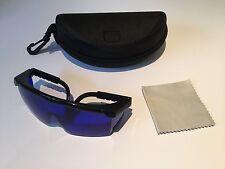 Premium quality Find-a-Ball golf glasses EX Australia