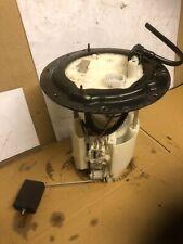 MAZDA 5 1.8 & 2.0 PETROL ELECTRIC IN TANK FUEL PUMP & SENDER UNIT 101962 0391