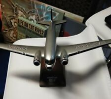 Mastercraft Collection Douglas DC-3 Eastern Model Scale:1/72