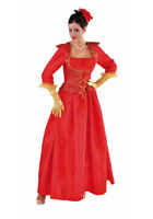 """""""The Lady of Madrid  """" , Period Costume   - sizes 6 - 22"""