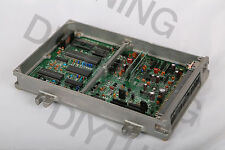 P28 P72 P73 P30 VTEC HONDA DEL SOL CIVIC CHIPPED ECU SOCKETED B16A B18C B18C5