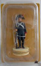 Figurine Altaya plomb Cannonier Artillerie à Pied Jeux d'Echecs soldat