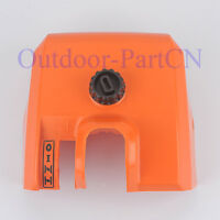 For MS290 MS310 MS390 Stihl 029 039 Cleaner Air Filter Cover # 11271401900
