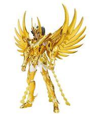 Bandai Saint Seiya Cloth Myth Phoenix Ikki God Cloth From Japan
