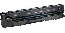 Compatible HP 205A - CF530A Black Toner Cartridge - 1100 Pages