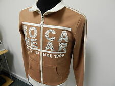 ROCAWEAR BLING JACKET - SEXY SINCE 1999 - YOUTH LARGE