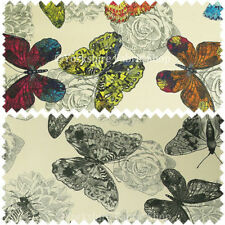 Polyester/Dacron Animals & Insects Craft Fabrics