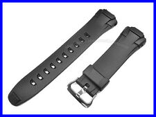 Generic Watch Band Strap fit Casio GShock GW-M500 GW-M530 GW-500 GW-530A GW-500A