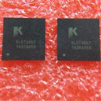 1x KL 5T3067 KLST3067 KL5T3O67 KL5T30G7 KL5T3067 QFN IC Chip