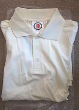 Gray Nicolls ICE XP 3/4 Sleeve Shirt Size Medium