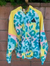 NWT SOLD OUT PUMA X DIAMOND SUPPLY CO. TRACK TOP  JACKET MENSLARGE