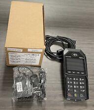 Ingenico Lane/3000 Lan300-Usphx01A Prd30310878A Credit Card Machine Terminal New