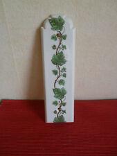 plaques de propreté de porte en porcelaine de PARIS  (508030)