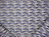 3-1/4Y Etamine Zimmer & Rhode Jules Chenille Strie Drapery Upholstery Fabric